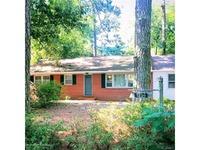 Home for sale: 1714 Azalea Point, Gloucester Point, VA 23062
