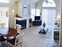 Home for sale: 420 S. Acoma Blvd. S 15, Lake Havasu City, AZ 86406