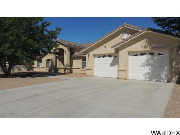 4117 Italia Ave., Kingman, AZ 86401 Photo 35