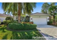 Home for sale: 8174 Spyglass Dr., West Palm Beach, FL 33412