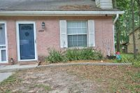Home for sale: 4828 Easy St., Tallahassee, FL 32303