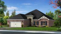 Home for sale: 703 Malpass Landing Dr., Ocean Springs, MS 39566