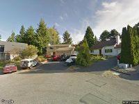 Home for sale: 152nd, Lynnwood, WA 98087