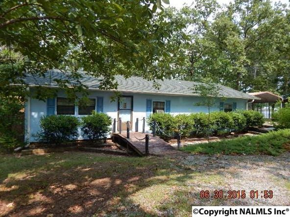 95 County Rd. 604, Cedar Bluff, AL 35959 Photo 1