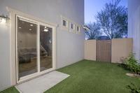 Home for sale: 17789 N. 114th Dr., Surprise, AZ 85378