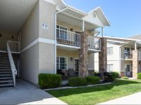 Home for sale: 1029 W. 1360 S., Orem, UT 84058
