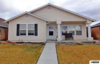 Home for sale: 1425 Red Cedar, Gardnerville, NV 89410