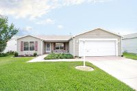 Home for sale: 17664 S.E. 92nd Grantham Terrace, The Villages, FL 32162