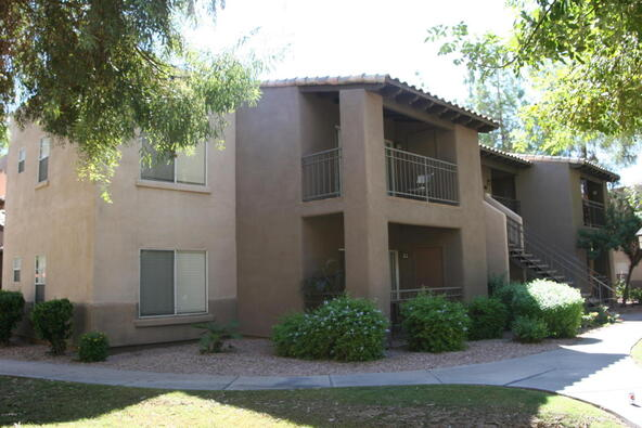 14145 N. 92nd St., Scottsdale, AZ 85260 Photo 20