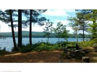 Home for sale: 0 Number 5 Rd., Poland, ME 04274