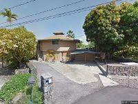 Home for sale: Nahale Pl. # 1, Kailua-Kona, HI 96740