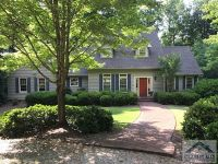 Home for sale: 3849 Hwy. 82 S., Statham, GA 30666