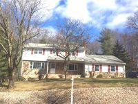 Home for sale: 15 Dean Dr., Bolton, CT 06043