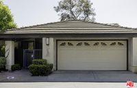 Home for sale: 1171 N. Diamond Bar, Diamond Bar, CA 91765