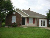 Home for sale: 95 Grassmire, Clarksville, TN 37042