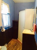 Home for sale: 110 South Elm St., Gilman, IA 50106