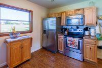 Home for sale: 23729 Sandusky Rd., Marysville, OH 43040