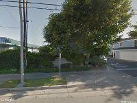 Home for sale: Marin, Anaheim, CA 92804