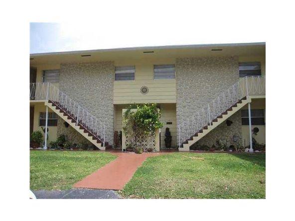 1765 Venice Ln. # 3e, North Miami, FL 33181 Photo 1