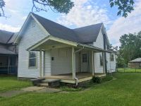 Home for sale: 1430 W. 2nd St., Marion, IN 46952
