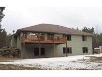 Home for sale: 22894 County Rd. 137, Lake Hubert, MN 56468
