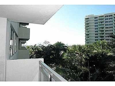 1500 Bay Rd. # 448s, Miami Beach, FL 33139 Photo 22
