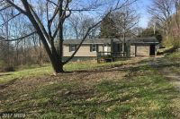 Home for sale: 261 Roughrider Ln., Gerrardstown, WV 25420