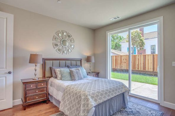 6468 Almaden Road, San Jose, CA 95120 Photo 17