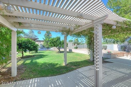 6930 E. Pershing Avenue, Scottsdale, AZ 85254 Photo 29