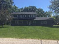 Home for sale: 1801 Vista Dr., Beloit, WI 53511
