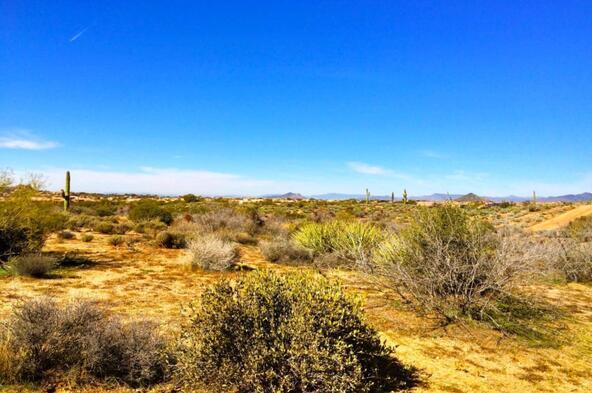 11565 E. Oberlin Way 20, Scottsdale, AZ 85262 Photo 3