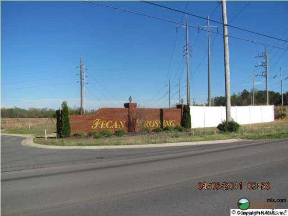 30 Swannee Dr., Albertville, AL 35950 Photo 2