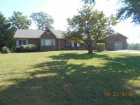 Home for sale: 874 Hwy. 1272, Princeton, KY 42445