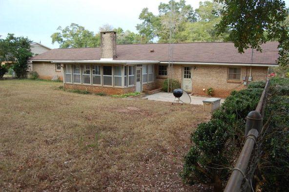 2608 Thorndale Pl., Dothan, AL 36303 Photo 25