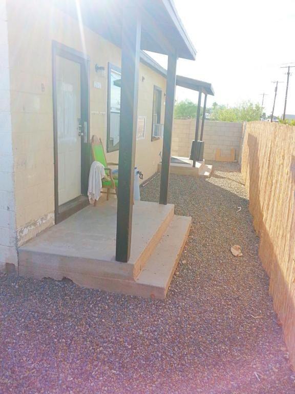 218 8th St., Casa Grande, AZ 85122 Photo 2