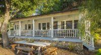 Home for sale: 9342 Ojai Santa Paula Rd., Ojai, CA 93023
