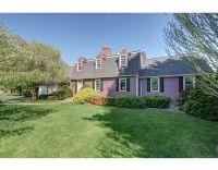 Home for sale: 7 Brian Cir., Grafton, MA 01519