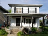 Home for sale: 432 S. 3rd St., Clinton, IN 47842