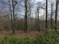 Home for sale: 0 Dorothy Saine Dr., Murrayville, GA 30564