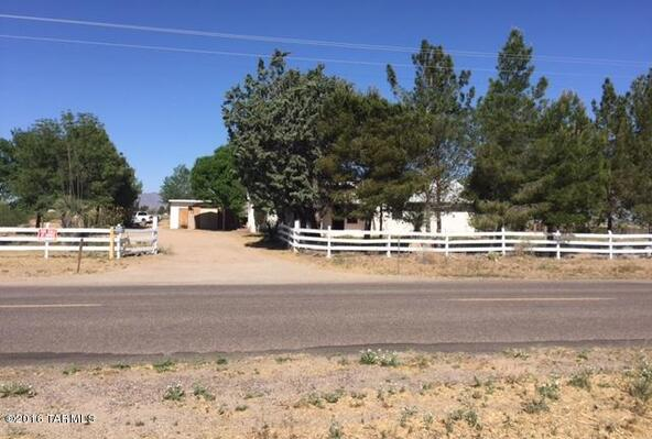 1303 N. Taylor, Willcox, AZ 85643 Photo 5