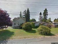 Home for sale: Lindbergh, Bellingham, WA 98225