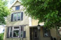 Home for sale: 114 W. Main St., Centerville, IN 47330