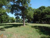 Home for sale: 0 Village Cir., Cochran, GA 31014