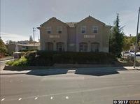Home for sale: 1773 San Pablo Ave., Pinole, CA 94564