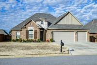 Home for sale: 12508 Wilmington Way, Fort Smith, AR 72916