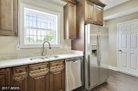 Home for sale: 744 51st St. Southeast, Washington, DC 20019