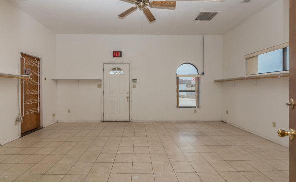8400 E. Spouse Dr., Prescott Valley, AZ 86314 Photo 9