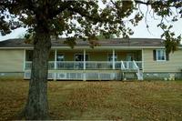 Home for sale: Letohatchee, AL 36047
