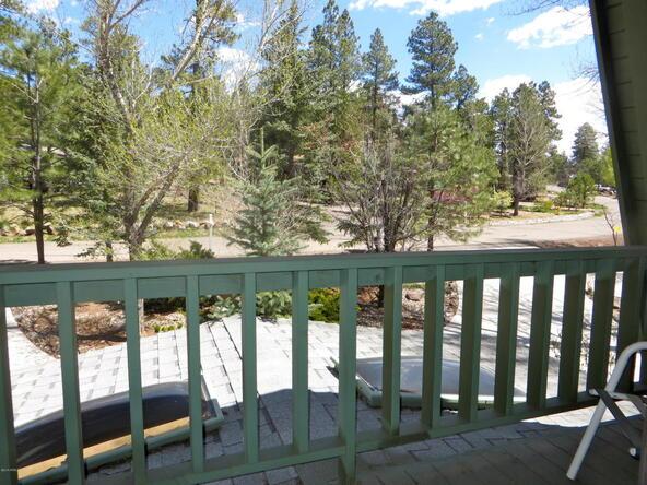 17300 Grizzly Ridge Dr., Munds Park, AZ 86017 Photo 4