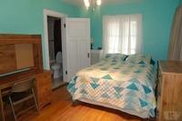 Home for sale: 1605 North Ct. St., Ottumwa, IA 52501
